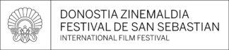San Sebatian film festival