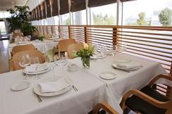 Arbelaitz restaurant