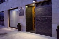 Xarma Restaurant