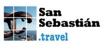 Guía turística de San Sebastián