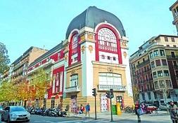 Hotel Bellas Artes, ¿realidad o ficción?