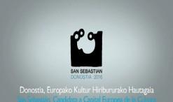 San Sebastián 2016
