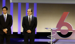 Premios Donostia 2012 del Festival de Cine