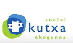 Kutxa anuncia Ekogunea, el Kutxaespacio de la naturaleza