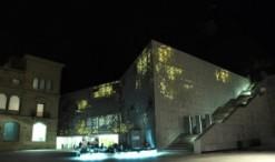 Museo de San Telmo, nominado a mejor museo europeo del año