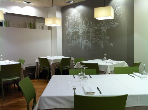 Etxaide 4 bar restaurante opini n y tel fono - Restaurante kaskazuri san sebastian ...