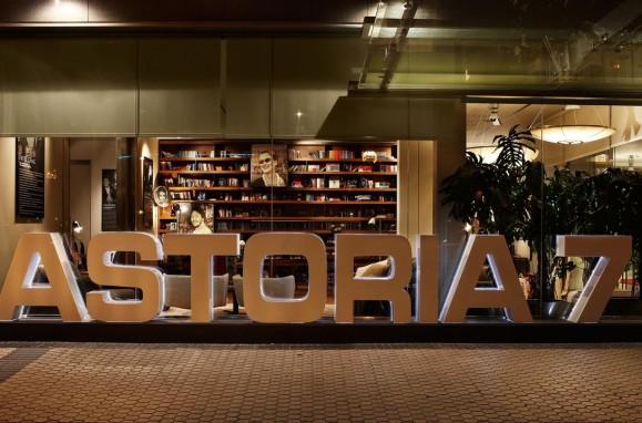 Astoria 7 hotel