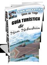 Guía turística en PDF