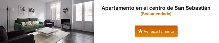 apartamento-recomendado