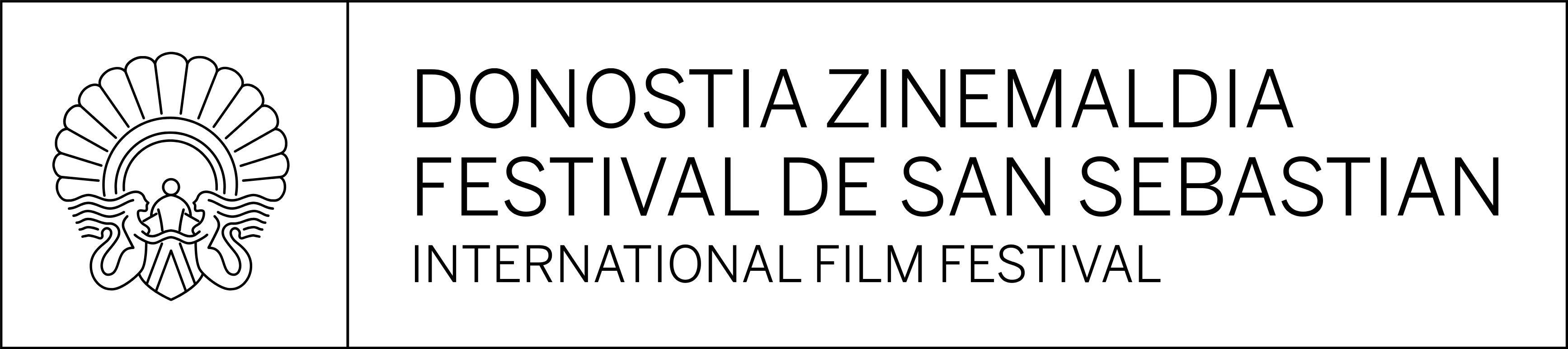 San Sebastian Film Festival