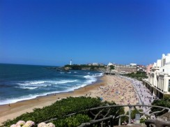 Best Things to see in Biarritz