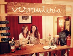 The International Society of the Preservation and Enjoyment of Vermut