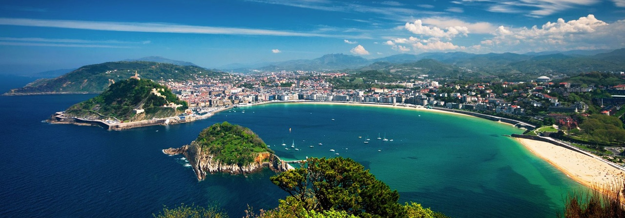 Best things to do in San Sebastian