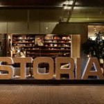 L'hôtel Astoria 7