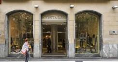 Faire des achats à St-Sébastien