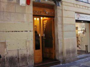 Bar Goiz-Argi