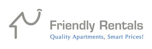 Apartamentos Friendlyrentals