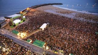 Festival de Jazz de San Sebastián