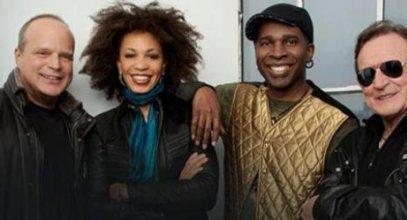 Conciertos del Jazzaldia 2012