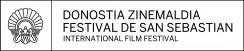 Logo del festival de cine
