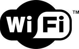 Wifi en los autobuses de San Sebastián