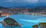 Mejores vistas de San Sebastián