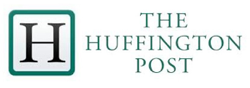 Huffingtonpost-SS