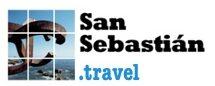 Sansebastian.travel